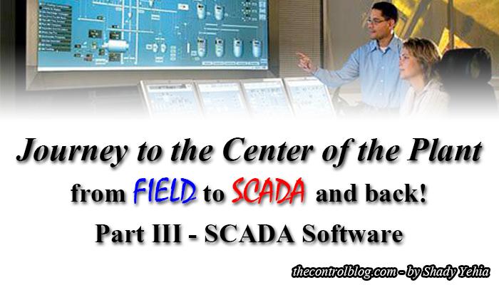 SCADA-Signal-Journey III