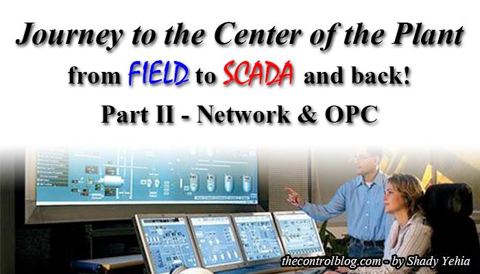 SCADA-Signal-Journey2
