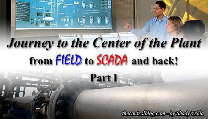 SCADA-Signal-Journey