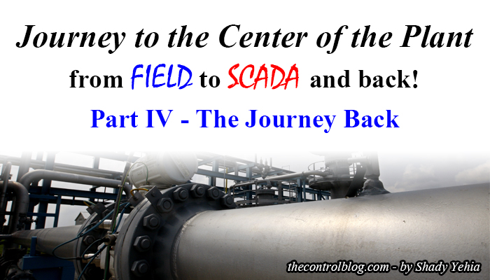 SCADA-Signal-Journey-Part4